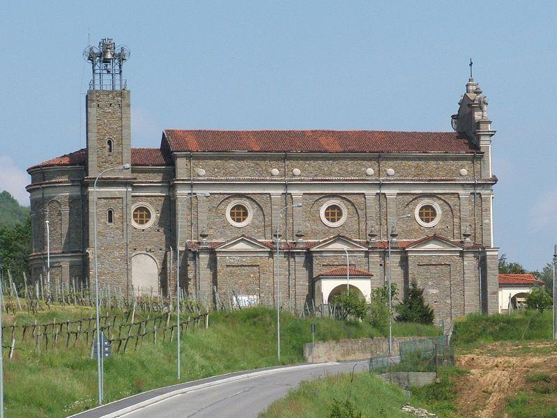 Sotto il monte la città del papa buono provincia di Bergamo