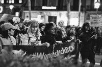 la carta delle donne 8 marzo festa delle donne spa hotel parigi 2