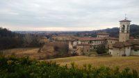 Bergamo per i giovani e la famiglia cosa visitare