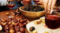 Dalmine eventi iniziative solidali in provincia di Bergamo
