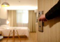 come funziona un hotel - turismo bergamasco